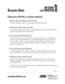 Resume Samples With Objectives resume objective samples for any job resume job objective samples good