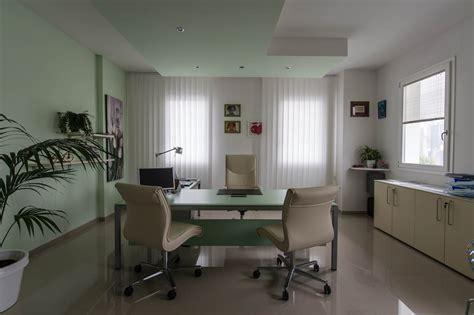 pedana poggiapiedi per scrivania poggiapiedi per scrivania piano di lavoro sedia e