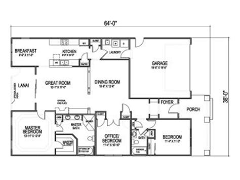 affordable ranch house plans small house plans small affordable ranch house plan