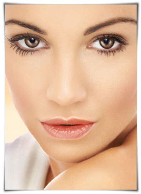 Rorec Lasting Make Up mobiler permanent make up service in berlin lasting inhaberin katharina marschall