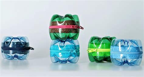 productos elaborados con reciclaje 40 incre 237 bles objetos hechos de reciclaje 8 ochoa design