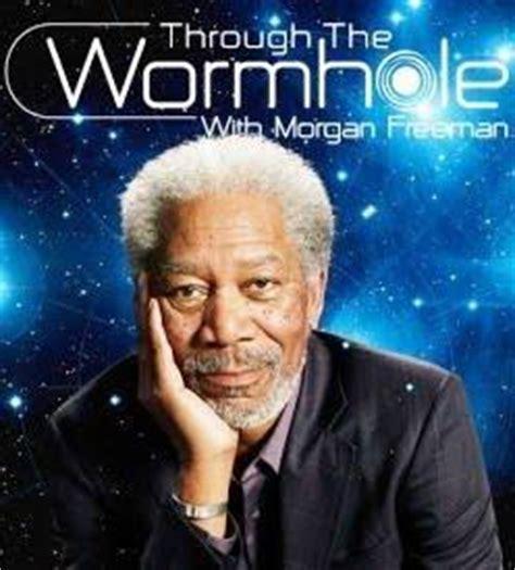 filme schauen through the wormhole secretos del universo serie de tv 2010 filmaffinity