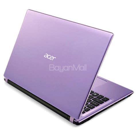 Laptop Acer V5 471g acer aspire v5 471g 53334g50