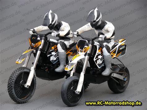 Rc Motorrad Arx 540 rc motorradshop de arx 540 by ar racing