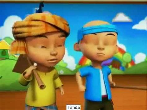 download film upin dan ipin warna warni full download upin ipin musim ke 8 kesayanganku full