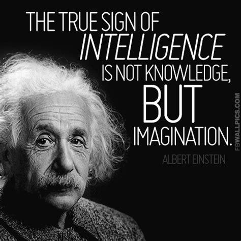 quotes about imagination albert einstein quotes imagination image quotes at
