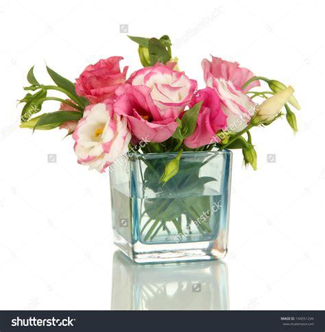 Flower Arrangements Inside Glass Vases by Vases Design Ideas Find Flowers In Vase Vase