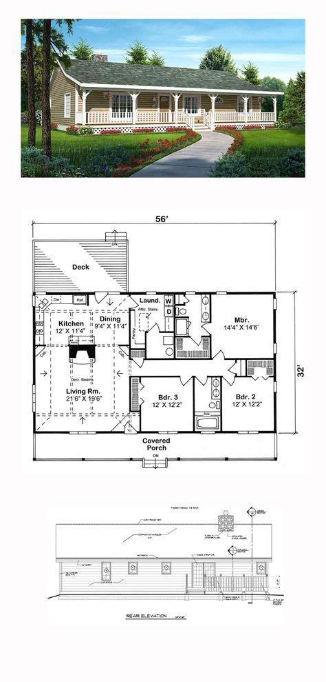florida cracker house plans florida cracker style cool house plan id chp 39722