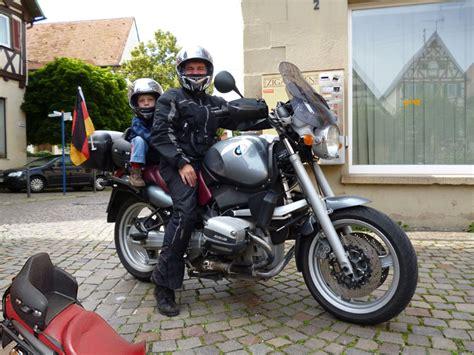 Motorrad Roller Kinder by Kindermotorradsitz Achim S Motorrad