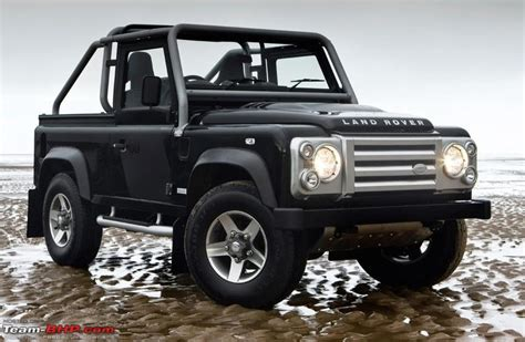 defender jeep for sale land rover defender 90 quot go beyond quot jeep captain page 5