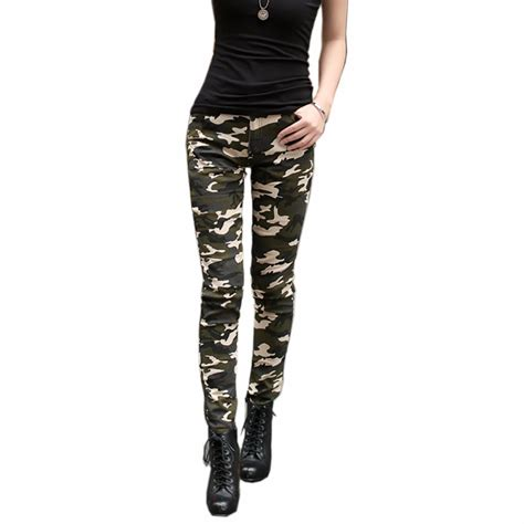 best camouflage clothing 28 womens camouflage clothing plus size 17 best images