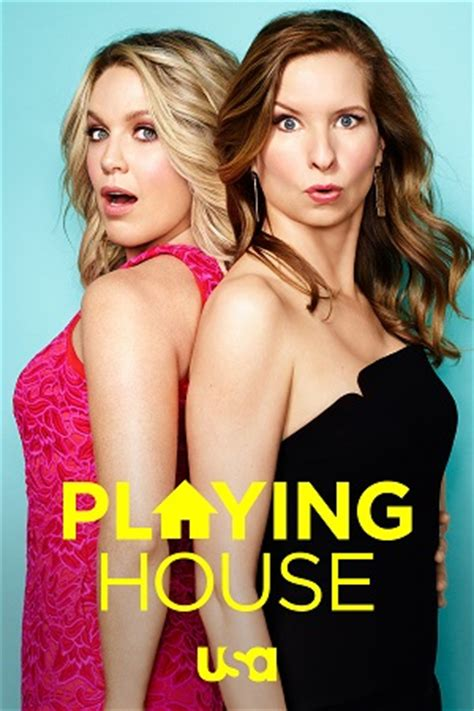 playing house season 1 playing house season 3 download tv episodes 1 2