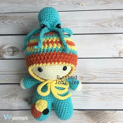 amigurumi head pattern crochet big head doll babydoll yo yo amigurumi
