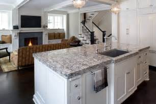 Cambria Kitchen Cabinets Cambria S Bellingham Light Countertops Pinterest