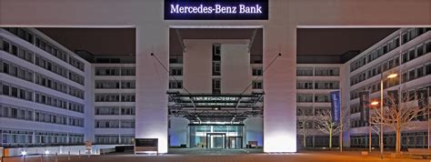 mercedes bank stuttgart mercedes bank ii foto bild architektur