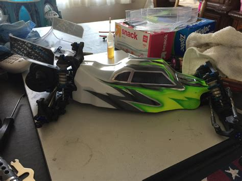 buggy motors for sale for sale b5 rear motor buggy r c tech forums