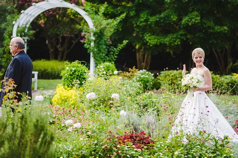 lewis ginter botanical gardens wedding and steve s lewis ginter botanical gardens wedding