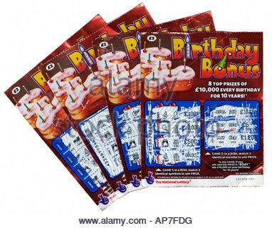Lotto Instant Wins - losing lottery tickets stock photo royalty free image 76596202 alamy
