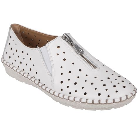 comfort slip on shoes earth callisto women s comfort slip on shoe free shipping
