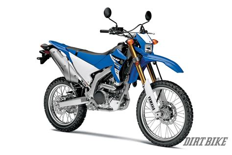 motocross street bike 2015 dual sport bike buyer s guide dirt bike magazine
