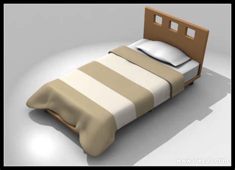 sinonimo de cama sin 243 nimos catre