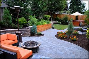 how to design backyard the various backyard design ideas as the inspiration of