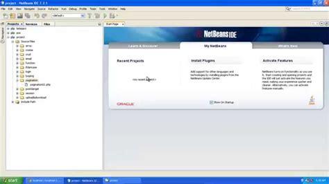 tutorial php pagination 12 pagination tutorial pemrograman php mysql native by