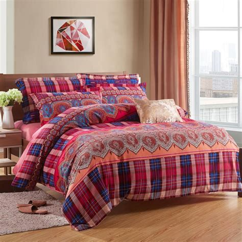 moroccan bedding sets applying moroccan inspired bedding theme ifresh design