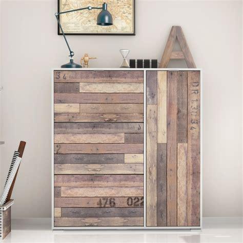 zapatero armario blanco frontal madera de  baldas   puerta mueble auxiliar las mejores