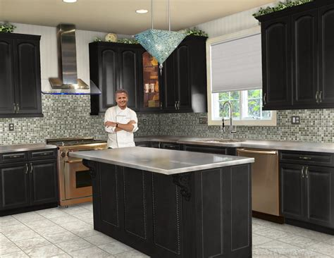 kitchen desin seeityourway kitchen design challenge