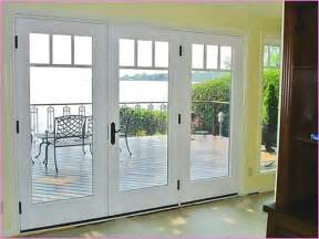 french patio doors gallery simonon