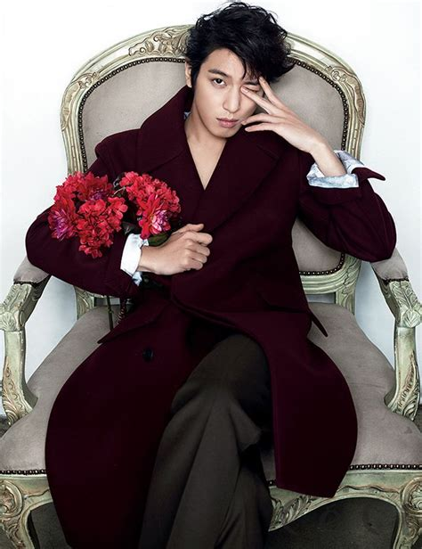 Cn Blue 2 1000 ideas about jung yong hwa on cnblue