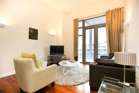 serviced appartments newcastle centralofts serviced apartments week2week serviced