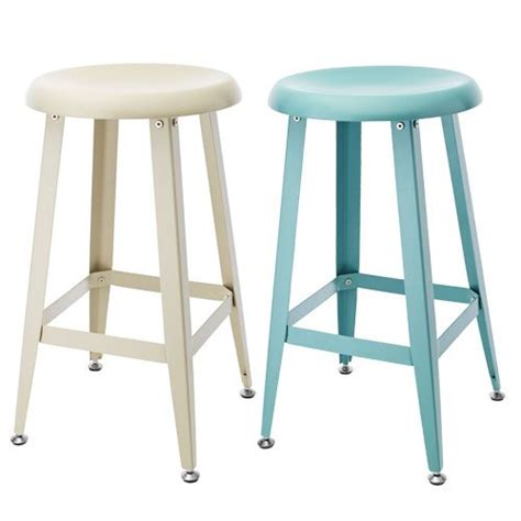 Ikea Bar Stool by Bargain Bar Stools From Ikea Blue And Blue And Bar