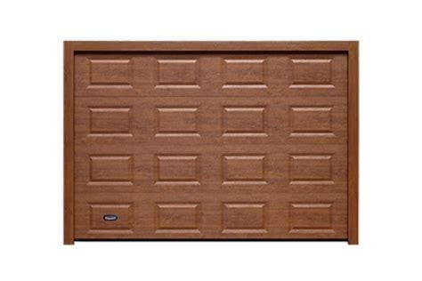 porte sezionali brescia porte sezionali per garage brescia