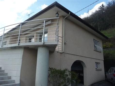 vente maison besancon 25000 r 233 f 25017 235273 ncis