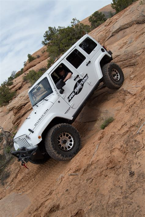 jeep utah 100 jeep utah vwvortex com 2014 jeep cherokee first