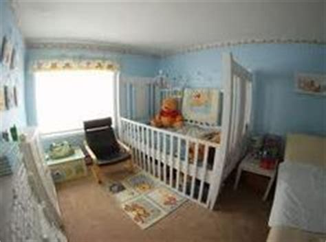 abdl furniture baby furniture stripers