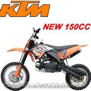 150cc Ktm Sell New 150cc Ktm Dirt