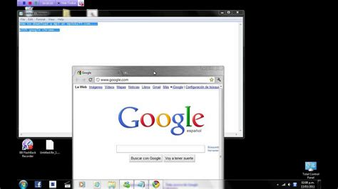 download music from youtube to mp3 google chrome how to download free music with google chrome youtube