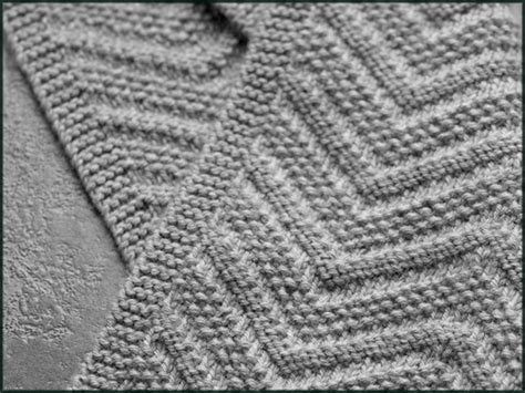 textured knitting pattern knit with feeling patterns for knitting texture