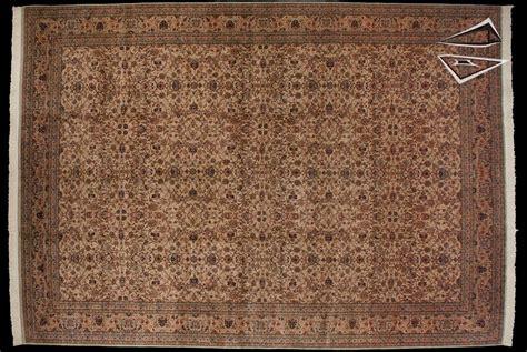 rug designs quotes