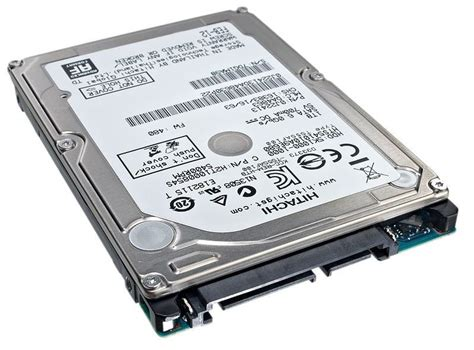 Hardisk Ps3 1000gb hgst 1tb 2 5 quot sata 6gb s 5400rpm laptop ps3 xbox ps4