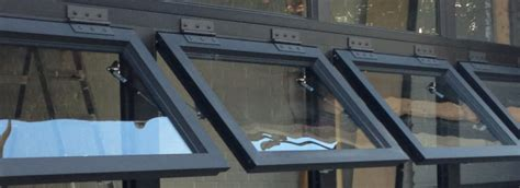 garage door windows arm r lite arm r lite