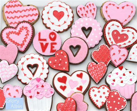 Sugar Cookies To Decorate by Decorating Sugar Cookies