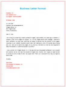 Business Letter Certified Mail Format Business Letter Sent Via Email Cover Letter Templates