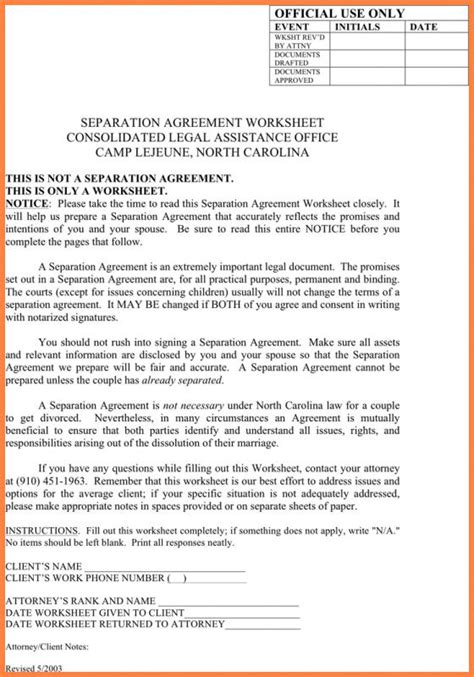 Notarized Custody Agreement Template Shatterlion Info Notarized Custody Agreement Template