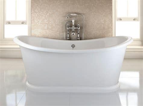 vasca da bagno in inglese tutto su vasche e docce idee di design per arredare il bagno