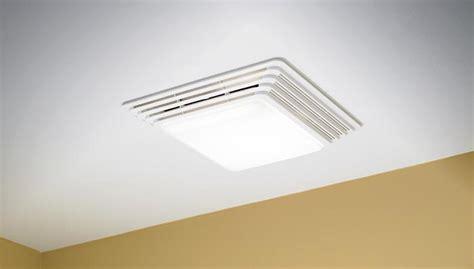 Make Bathroom Fan Quieter Bathroom Fan Buying Guide