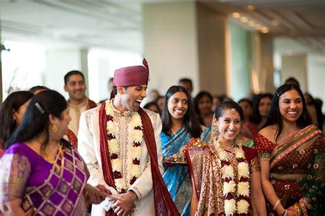 indian weddings in atlanta ga westin atlanta wedding roshni chetesh indian wedding